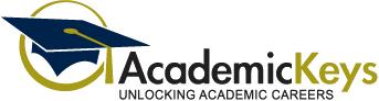 AcademicKeys (USA)