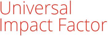 Universal Impact Factor (Australia)