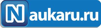 NAUKA.RU - портал научных журналов (Russia)